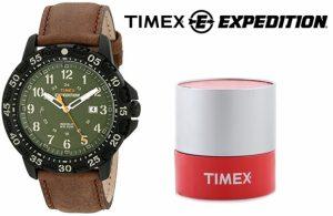 Relógio Timex Expedition® Gallatin | 5ATM