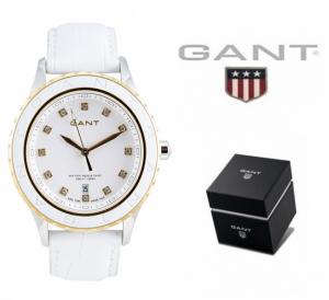 Gant® Byron | American Wathches | 5ATM