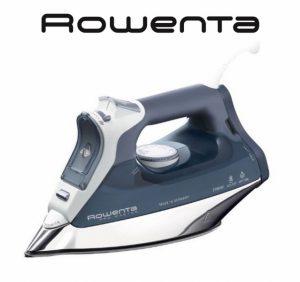 Ferro de Engomar Rowenta DW8112D1