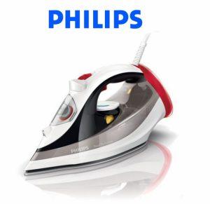 Ferro a Vapor Azur Performer Philips