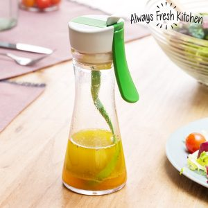 Liquidificador de Molho | Always Fresh kitchen