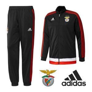 Adidas® Fato de Treino Benfica