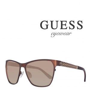 Guess® Sunglasses GU7403 49F