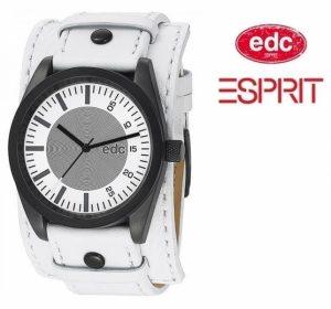 Relógio EDC by Esprit® Chillin Dude | 3ATM