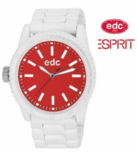 Relógio EDC by Esprit® Summer Starlet Flashy | 3ATM