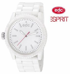 Relógio EDC by Esprit® Icy Starlet | 3ATM