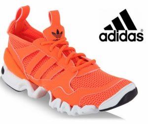 Adidas® Sapatilhas SML Originals Running Laranja