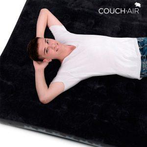 Colchão Insuflável Couch Air !