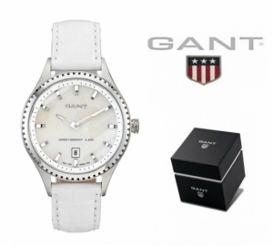 Gant® Ladie´s Cape May | American Watches | 5ATM