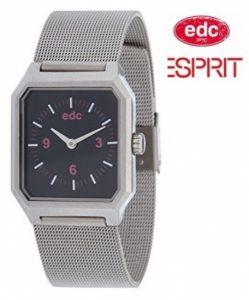Relógio EDC by Esprit® Women´s Retro Maid | 3ATM