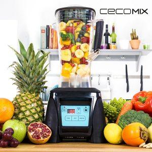 Liquidificador de Copo Power Titanium Premium 4050