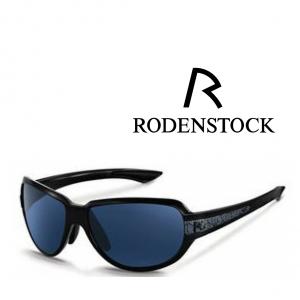 Rodenstock® Óculos de Sol R3202 | Since 1877 Germany