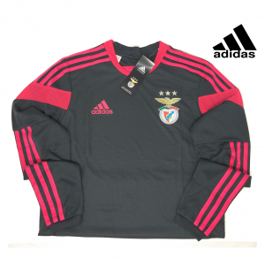 Adidas® Camisola Benfica Oficial Adizero Júnior | 13/14 Anos