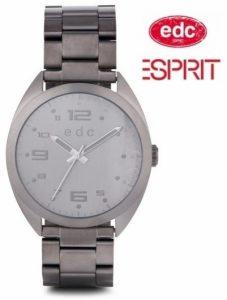 Relógio EDC by Esprit® Timeless Adventure | 3ATM
