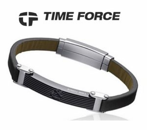 Time Force® Pulseira S030345