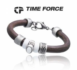 Time Force® Pulseira S0303