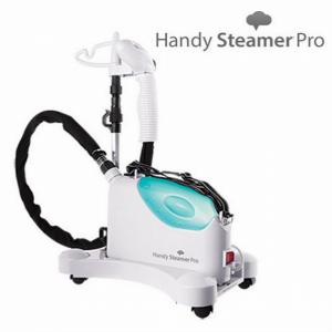 Ferro Vapor Vertical Handy Steamer Pro