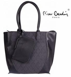 Pierre Cardin® Mala De Senhora   PC515109MH53