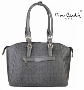 Pierre Cardin® Mala De Senhora | PC21491MS87