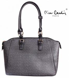 Pierre Cardin® Mala De Senhora   PC21491MS87