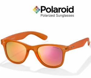 Polaroid® Óculos de Sol Polarizados PLD 6009/N M IMT