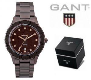 Gant® Byron | American Women Watches I 5ATM