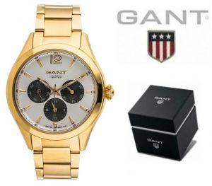 Gant® Crawford | American Women Watches I 5ATM