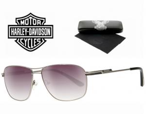 Harley Davidson® Óculos de Sol HDX 876 SI-35