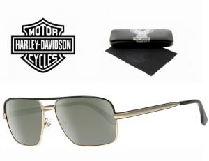 Harley Davidson® Óculos de Sol HDX 866 COG-2 57