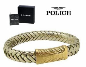 Police®Pulseira PJ.2204