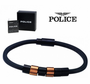 Police® Pulseira PJ.22653