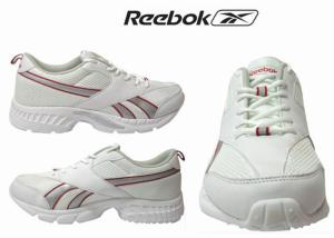 Reebok® Lite Sprint