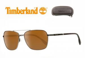 Timberland® Óculos de Sol TB9040 5808H