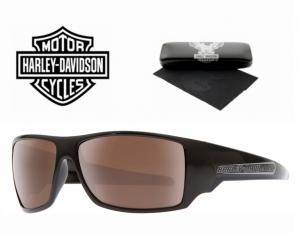 Harley Davidson® Óculos de Sol HDS 571 BRN-1