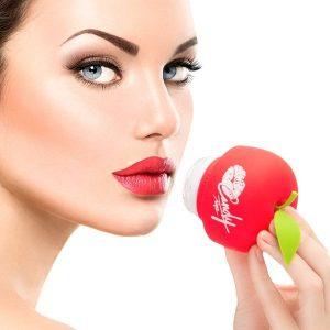 Aumentador De Lábios Por Sucção CandyLipz Model B