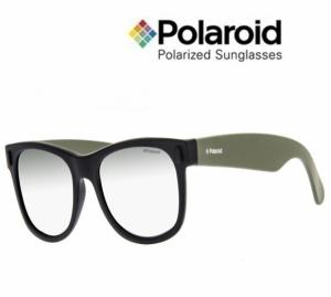 Polaroid® Óculos de Sol Polarizados CRIANÇA P0115 TCG