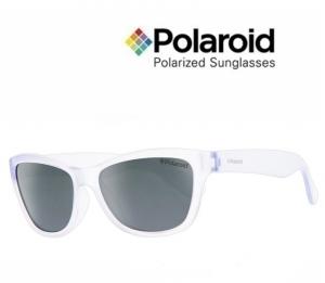 Polaroid® Óculos de Sol Polarizados CRIANÇA P0422 AZ2