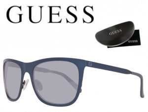 Guess® Óculos de Sol GU6881 91C 58