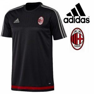 Adidas® Camisola de Treino AC Milan   Climacool® Ventilada