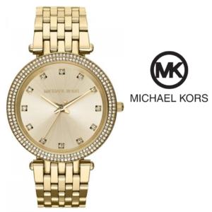 Relógio Michael Kors® MK3216