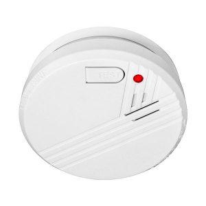 Detetor De Fumo Smartwares FA23