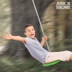 Baloiço Liana Para Crianças | Junior Knows