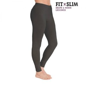 Leggings Fit & Slim