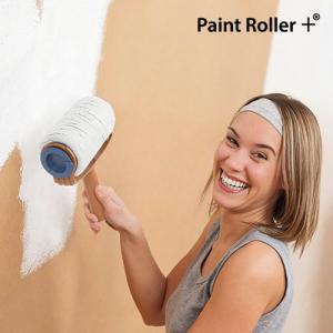 Rolo Pintura | Roller Plus