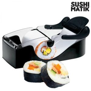 Máquina de Sushi Matik