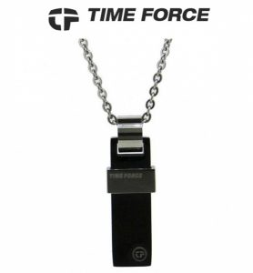Time Force® Colar TS508 | 56cm