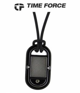 Time Force® Colar TS507 | 64cm