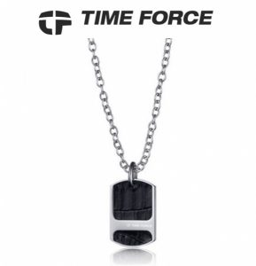 Time Force® Colar S0303 | 50cm