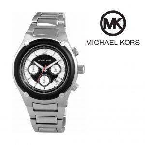 Relógio Michael Kors® Brand Metal | Chronograph