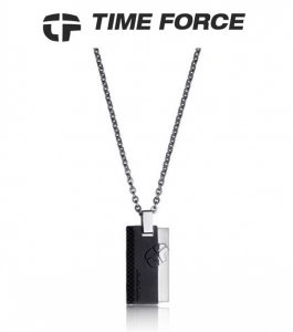 Time Force® Colar TS511 | 56cm